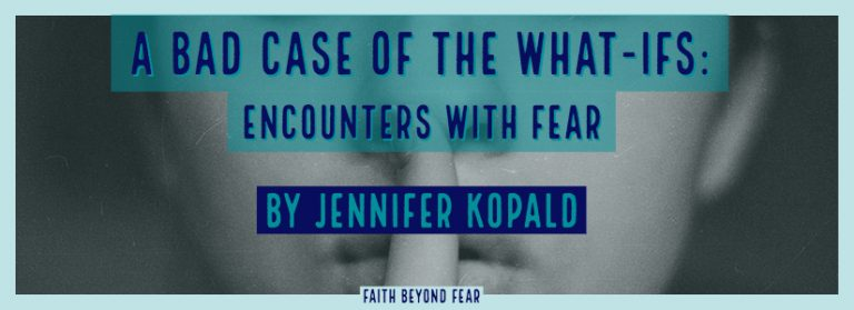 Faith Beyond Fear, faithbeyondfear.com, testimony, breast cancer, recovery through Christ, devotional, Christian bloggers