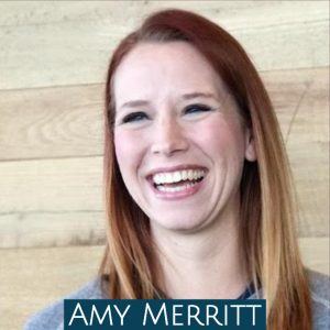 Amy Merritt, Faith Beyond Fear, faithbeyondfear.com, Contributor,